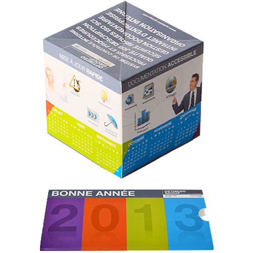 Pop up Cube Pop up Mailers